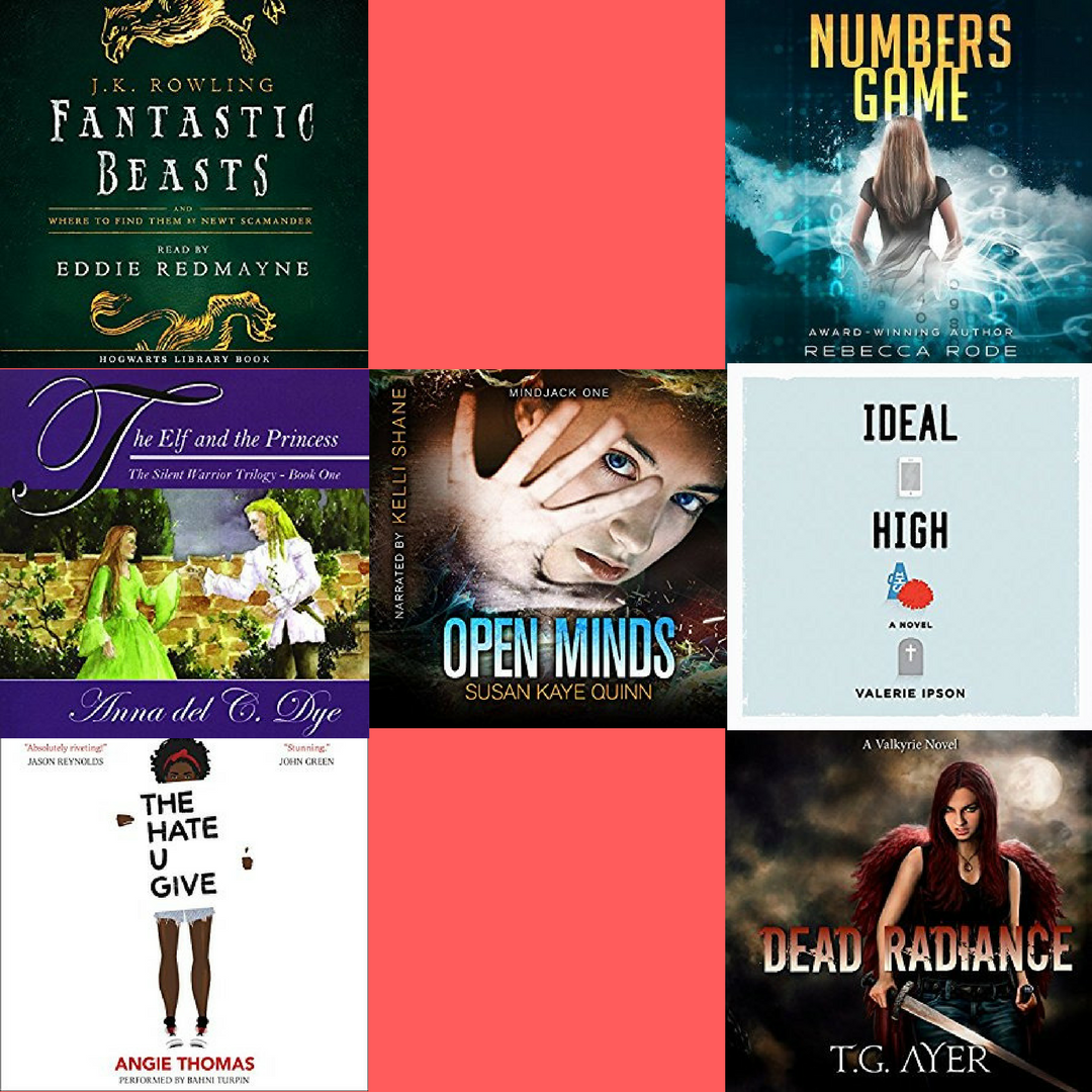 teen-teen-young-adult-audiobooks-myrtle-beach-chat
