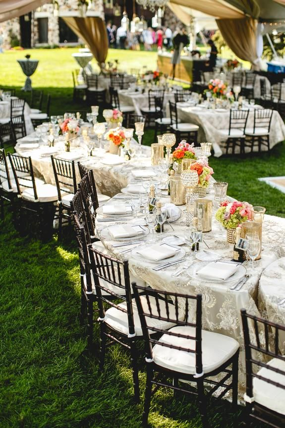 Minneapolis Mn Event And Wedding Rental Head Table Wedding Wedding Rentals Decor Wedding Rentals