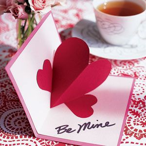 Ideas For Homemade Valentine S Gifts Day