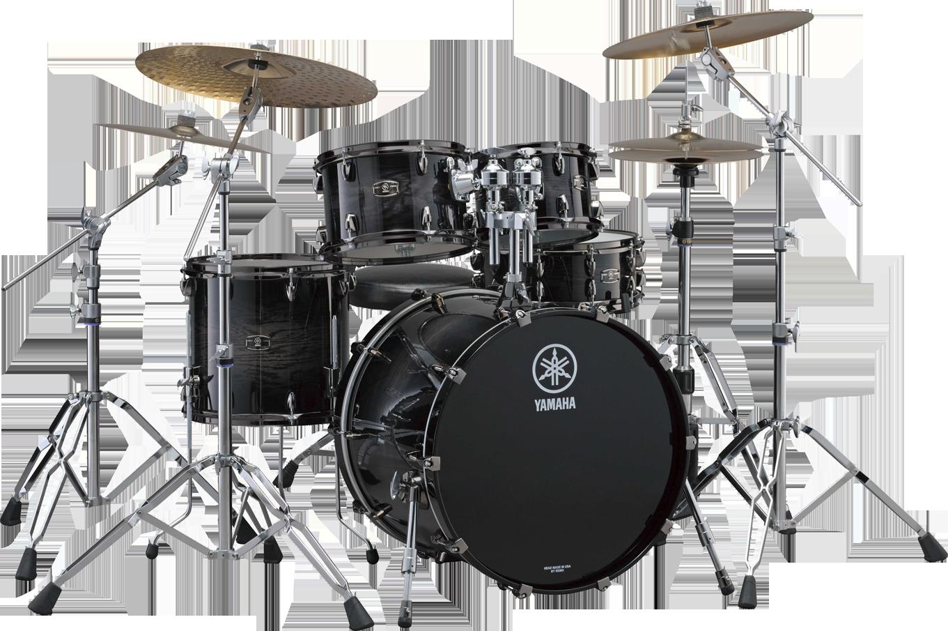 Image Result For Drum Png Acoustic Drum Drum Kits Acoustic Drum Set