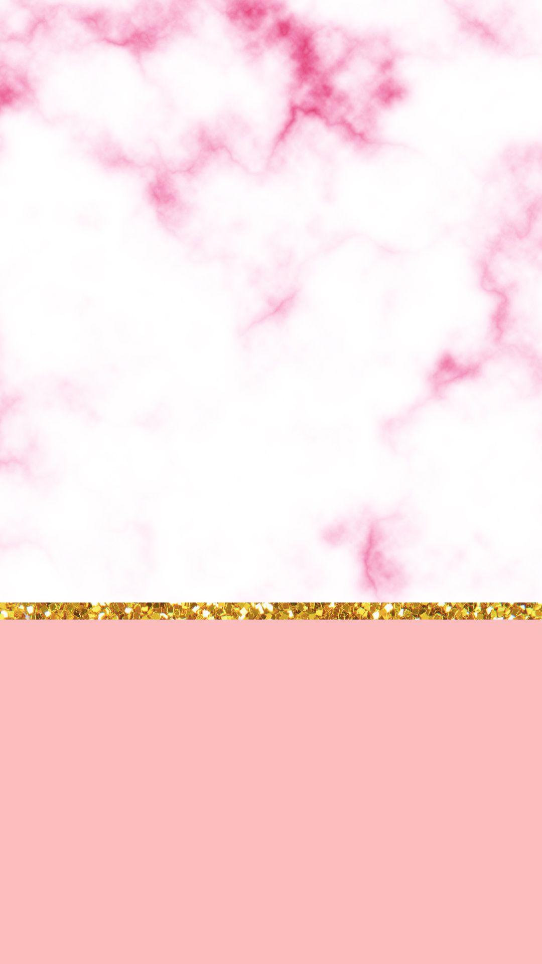 Resultado de imagem para rose gold fondos lindos