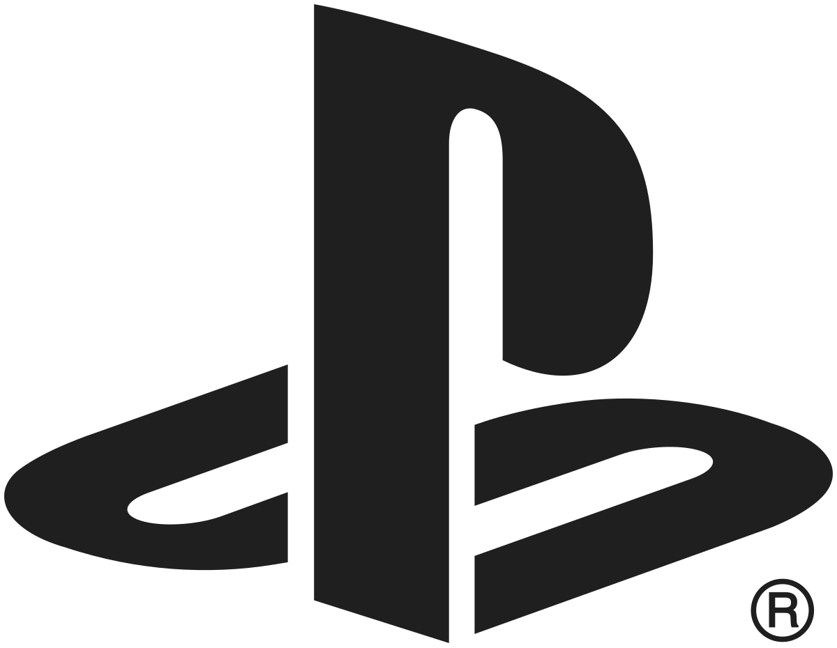 Playstation 4 1tb Console Playstation Logo Playstation Consoles Vinyl Stickers Laptop