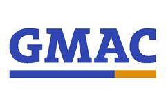 Gmac 0800 Telefone De Contato Boleto Bancada E Contatos