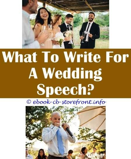 Simple And Creative Tips: 25th Wedding Anniversary Speech