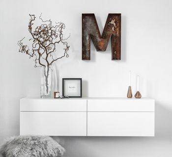 Photo of DIY   Kissenhülle stricken & Schlafzimmer im neuen Look – mxliving