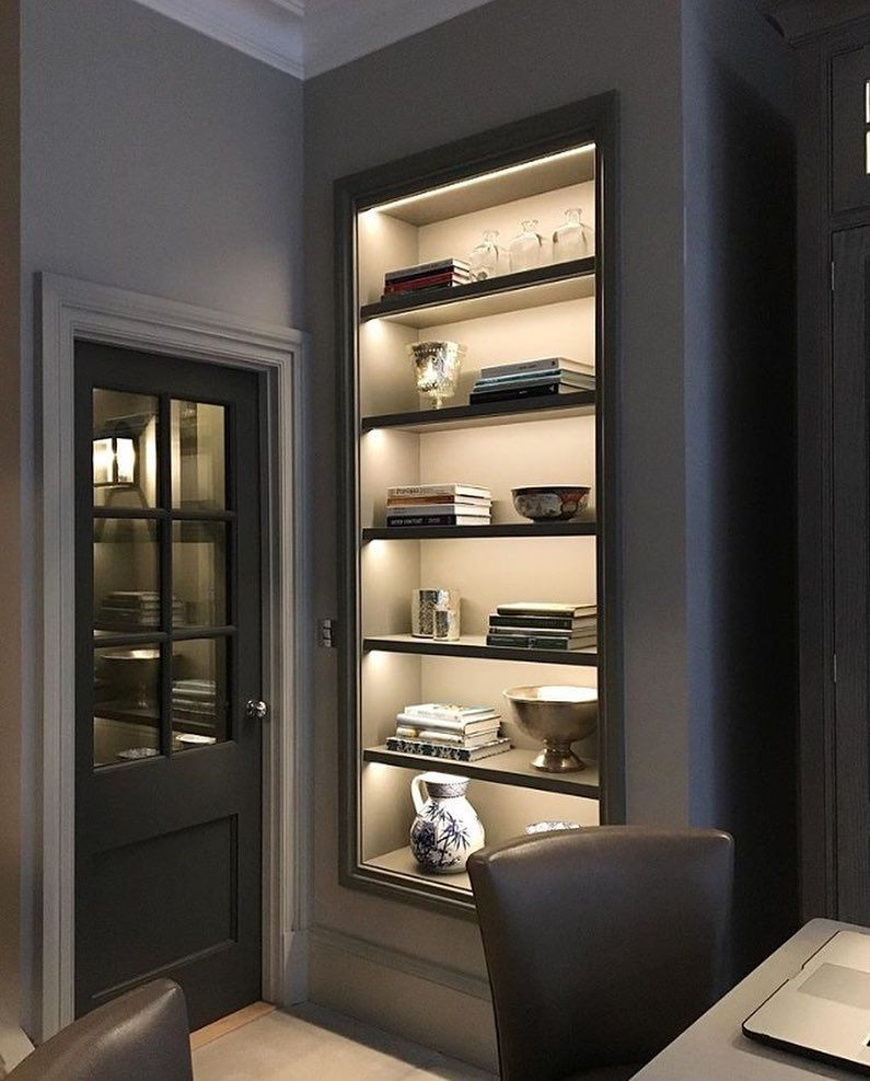 Best Pin By Samrab0O0 On Wall In 2019 Kitchen Wall Cabinets 400 x 300