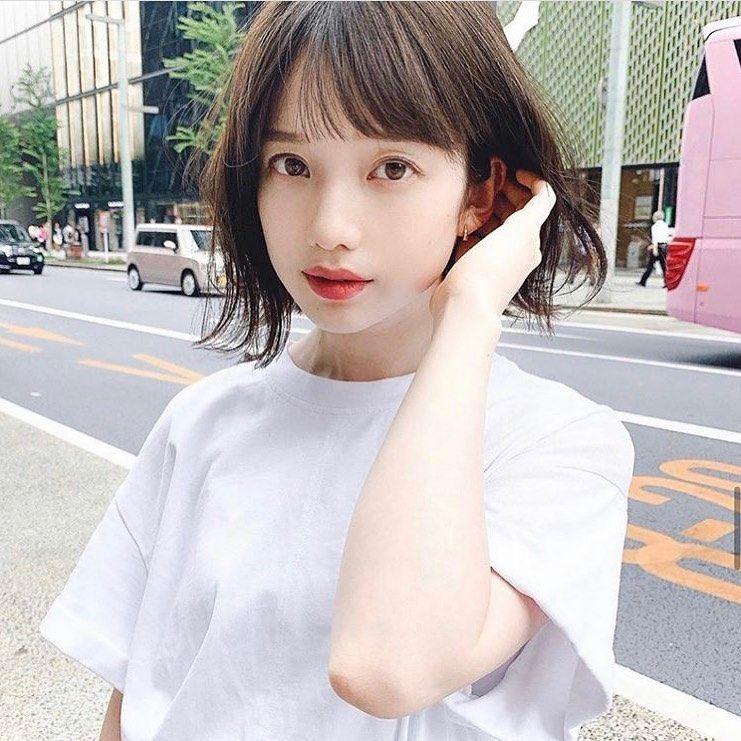 Instagram 弘中 綾香