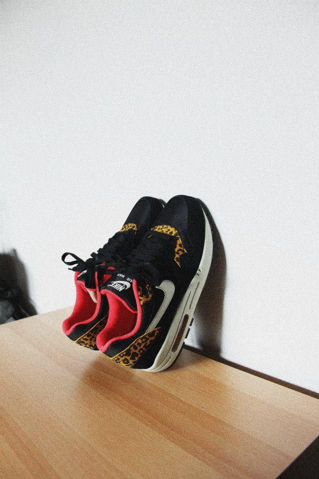 Pin by Weezey Harry Hakai on wish list. | Nike free shoes