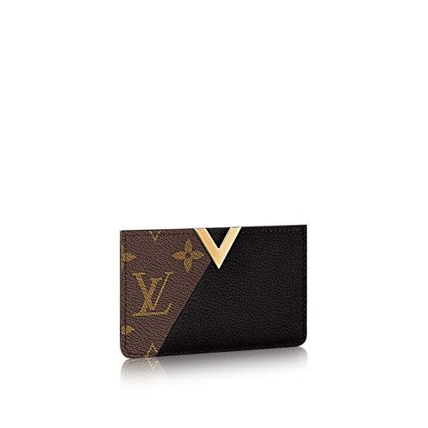 Louis Vuitton Kimono Card Holder   bag   Pinterest   Louis vuitton ... fb073bf0a83