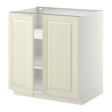 Fresh Home Furnishing Ideas And Affordable Furniture Ikea Base Cabinets Ikea Australia