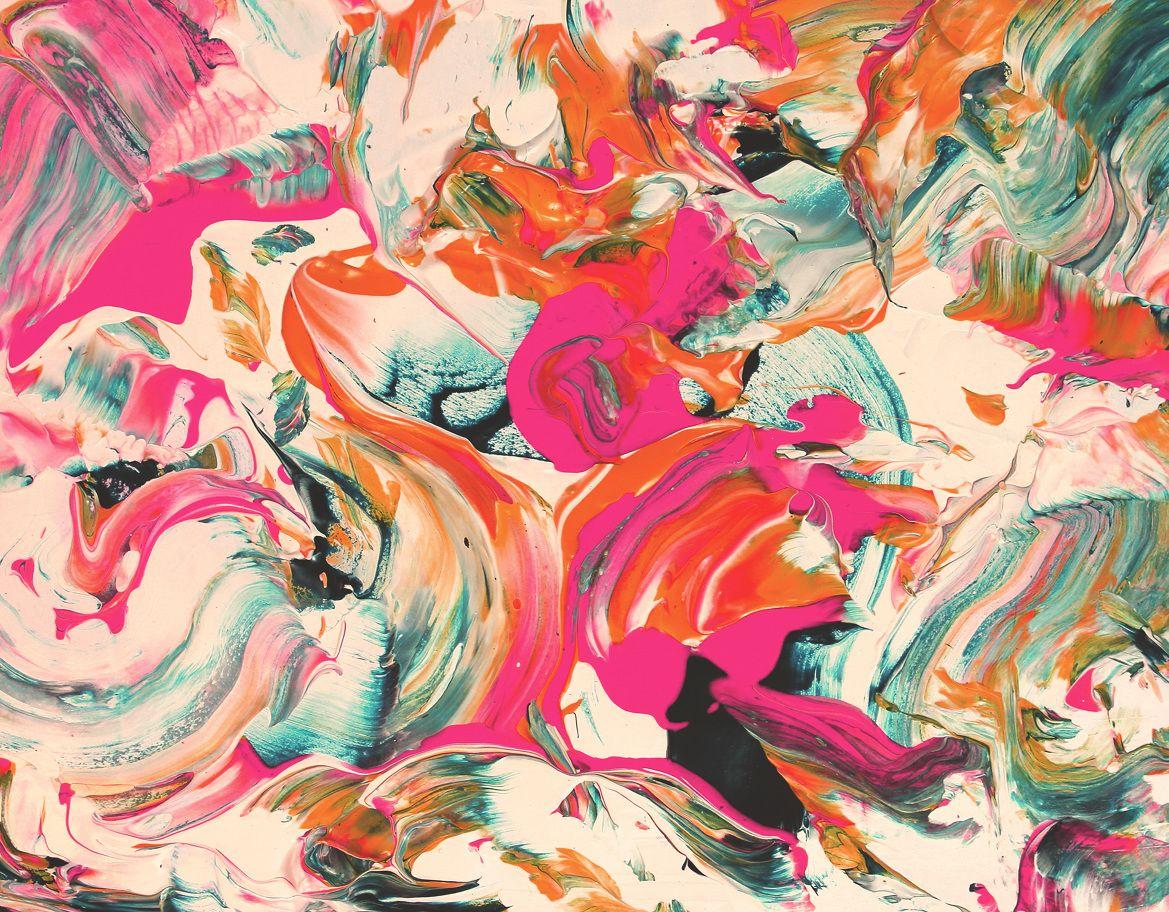 Art Pieces 7 Inspirational Abstract Art Pieces By Jack Vanzet Art Pieces