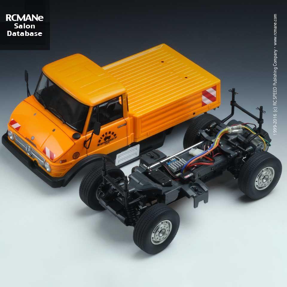 sa051 - tamiya dly rc mf-01x minirc wb239mm(l) mercedes-benz