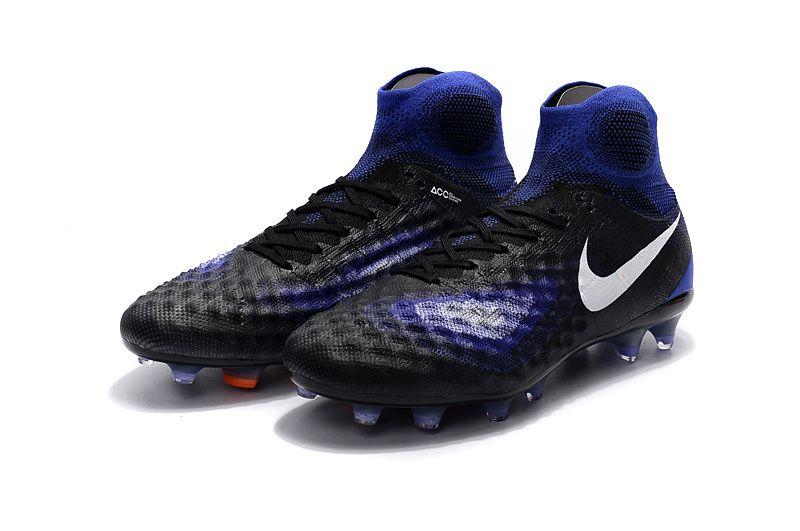 246eae1b318 New Nike Magista Obra II
