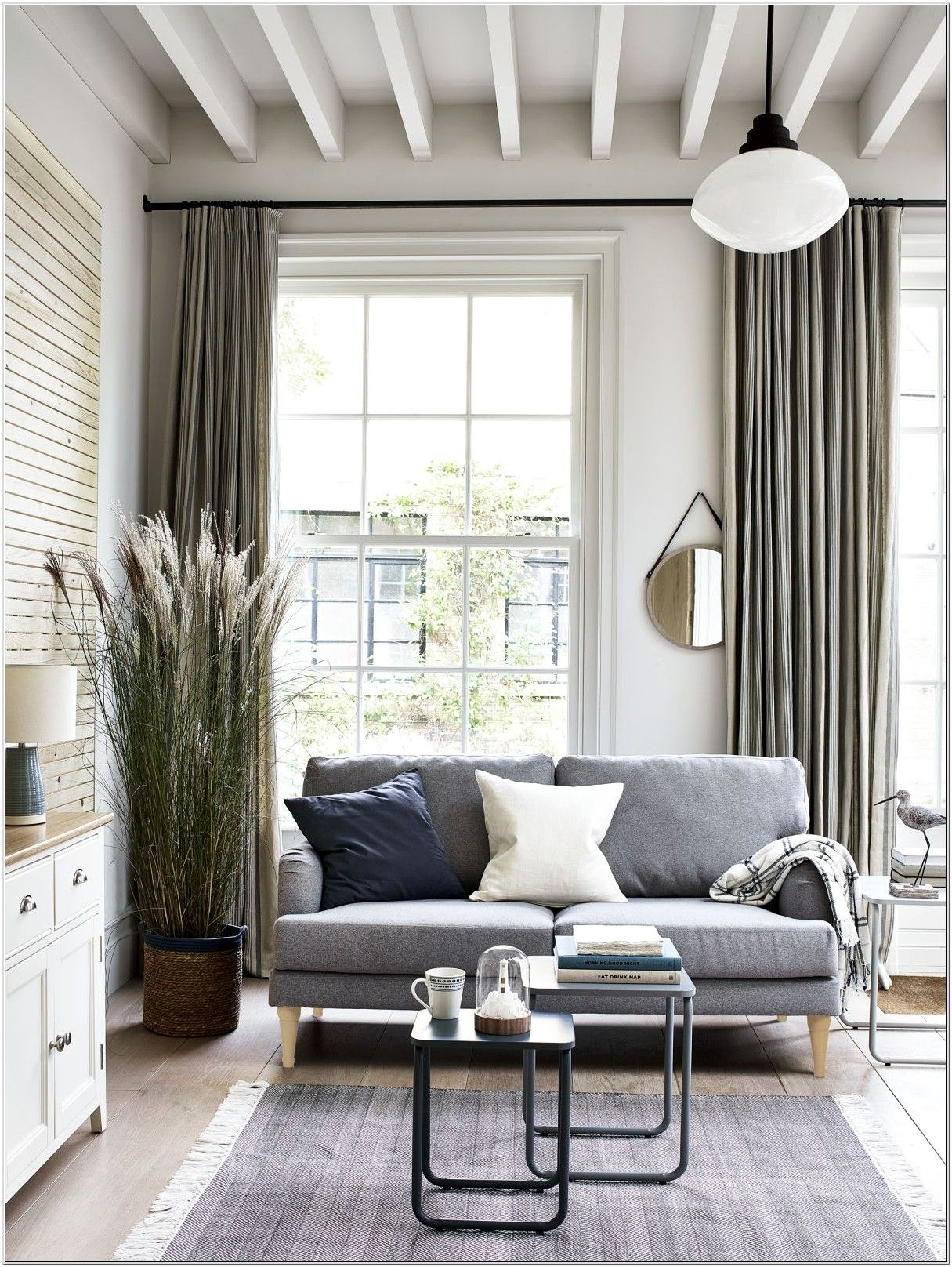Living Room Ideas 5 X 5 in 5  Living room grey, Grey living