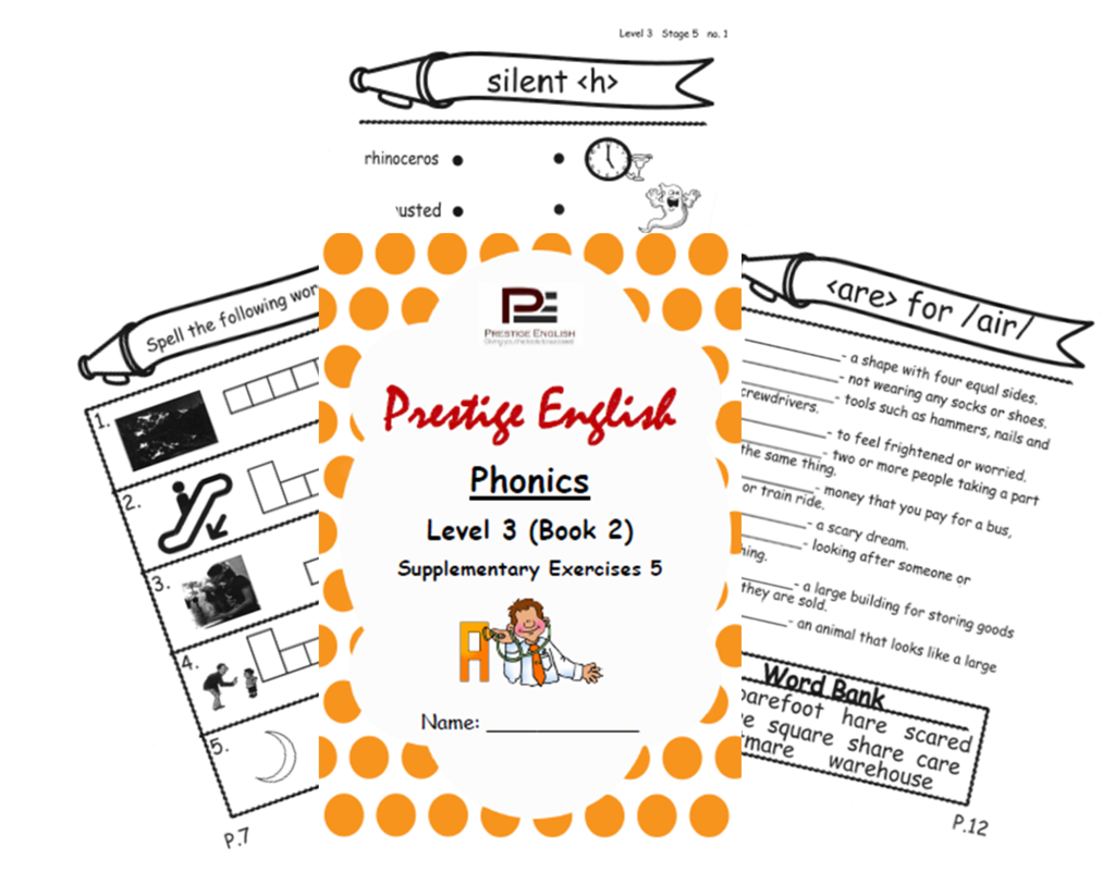 Pin On Phonics Book Download Single Sounds Digraphs Trigraphs Esl Efl Jolly Phonics Letterland [ 812 x 1024 Pixel ]