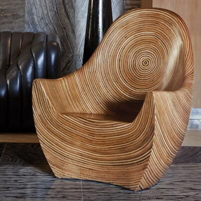 Kelly Wearstler on Twitter is part of Furniture design chair - kUp9d4irvw""