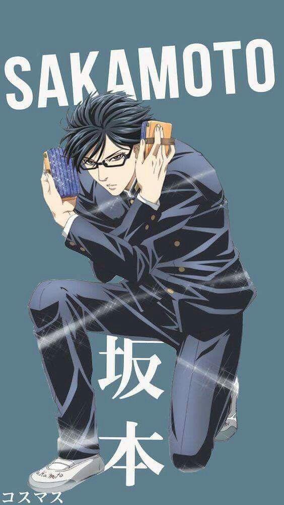 Pin Em Anime Character