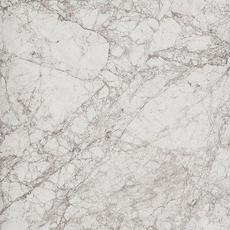 Found it at AllModern - Marble Trompe L'oeil Wallpaper http://www.allmodern.com/deals-and-design-ideas/p/Add-elegance-to-any-room-Marble-Trompe-L%27oeil-Wallpaper~FRM1538~E19886.html?refid=SBP
