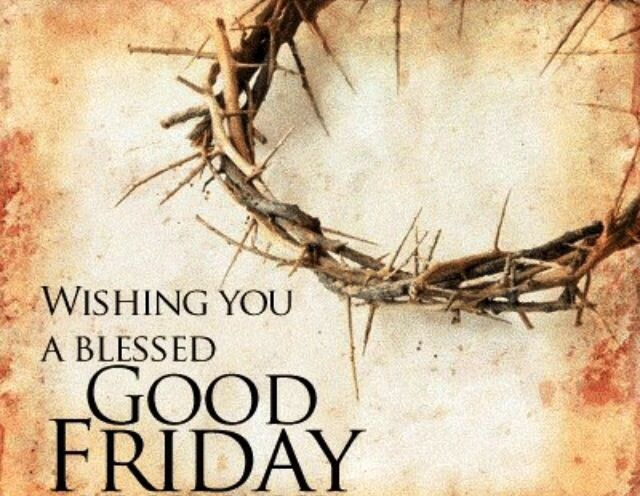 Good Friday Quotes Amusing Good Friday Jesus  Pinterest  Easter Inspirational And Yeshua .
