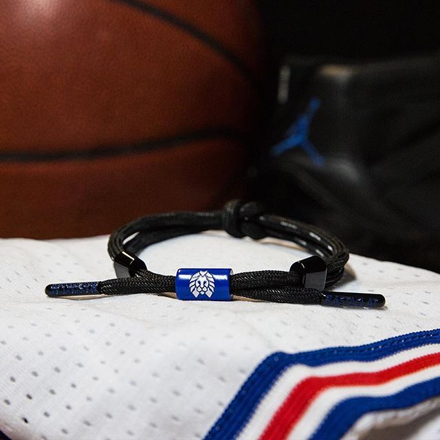 The Space Jam has finally landed on Rastaclat.com!  If you didn't already pre-order one, hurry & grab yours before they're SOLD OUT! Click the link in bio & this pic to shop. ➰ #CLATSANDKICKS #SPACEJAM