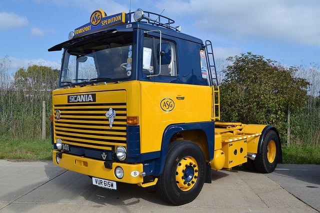 Pin Van Pitsch Allneider Op Asg Schweden Trucks Oude Trucks Vrachtwagens Vrachtauto