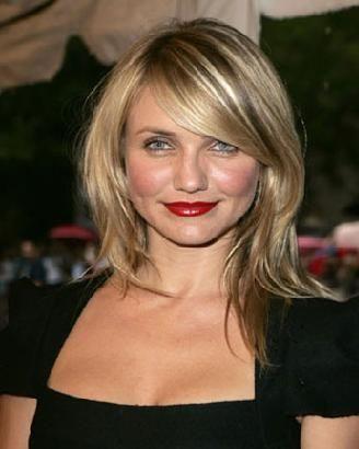 Astonishing 1000 Images About Good Hair Day On Pinterest Blonde Hair Short Hairstyles Gunalazisus