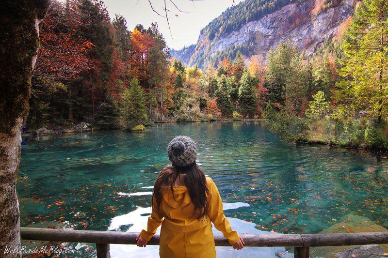 5 Amazing Places You Need To Add To Your Interlaken Itinerary Interlaken Travel Around Europe Europe Tours
