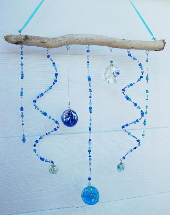 Image result for wire and bead garden art | wire having fun ...