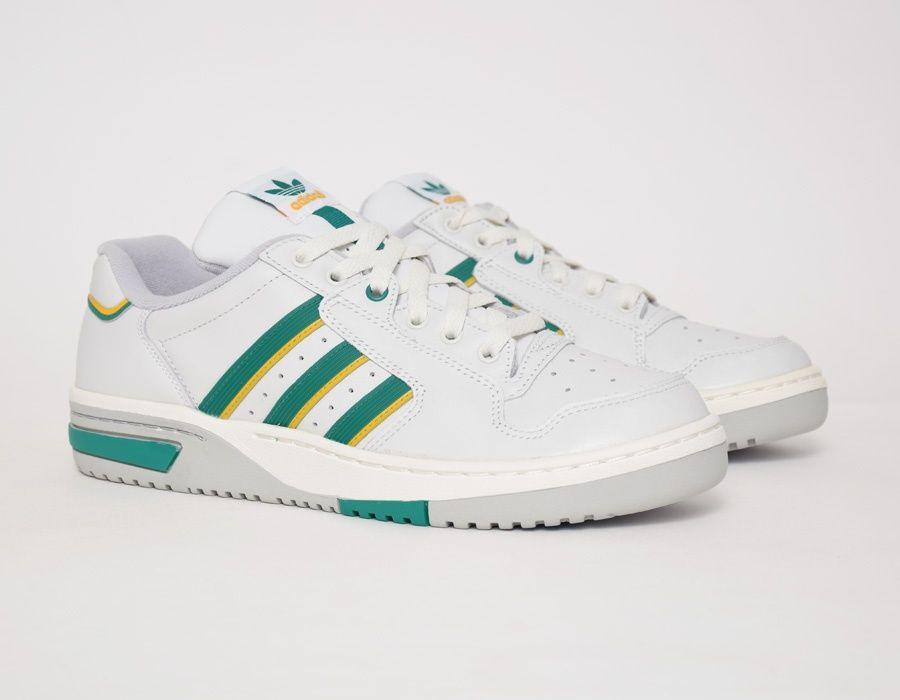 huge selection of b09b7 e80ec adidas Edberg 86 OG sneakers