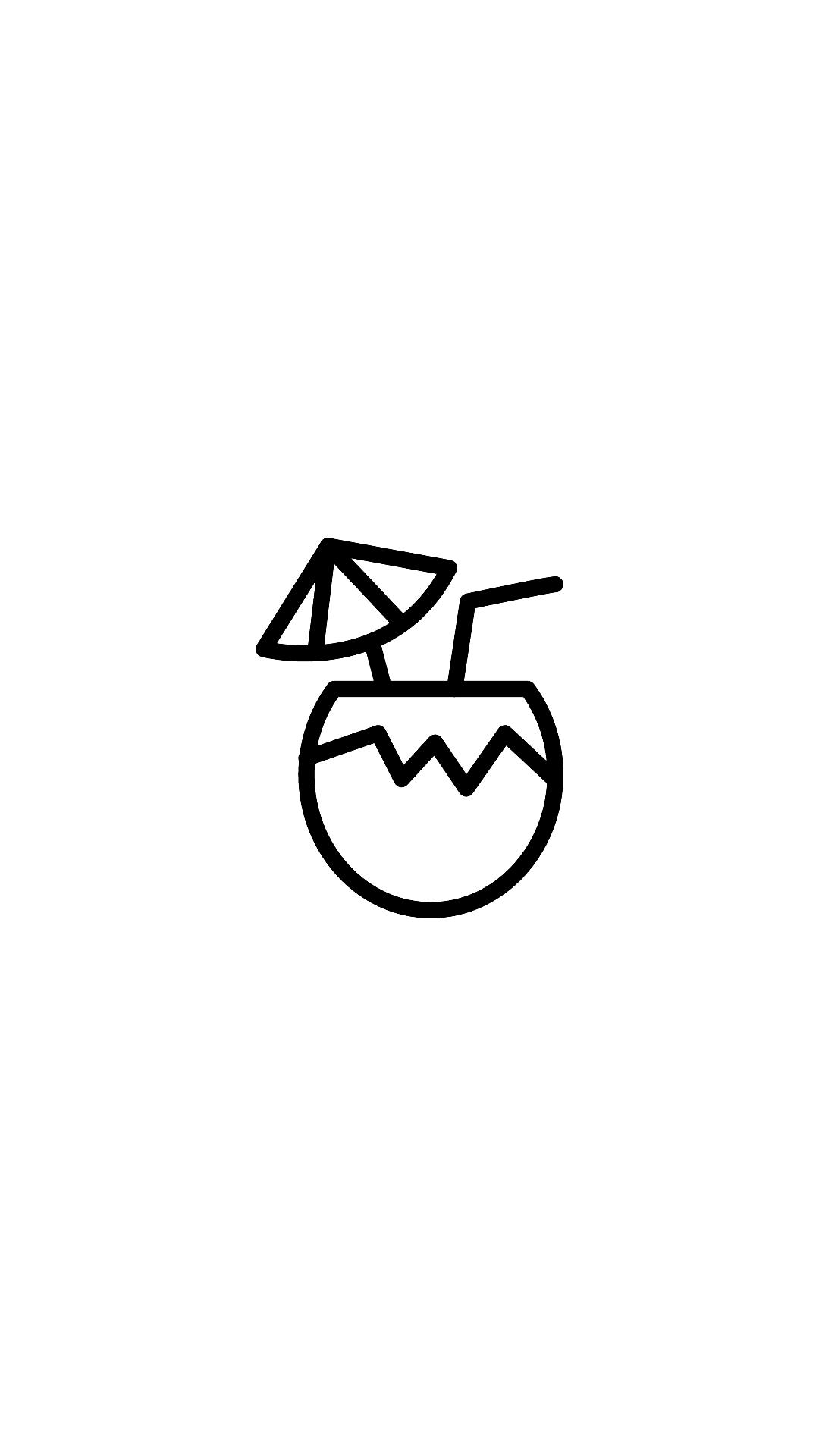 Cute Drawings Small : drawings, small, Jordy, Bastian, Tattoo, Drawings,, Drawings