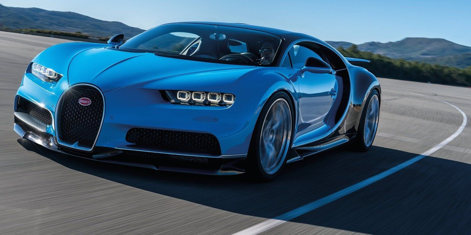 The bugatti chiron is set up to oversteer bugatti veyron cars and the bugatti chiron is set up to oversteer publicscrutiny Image collections