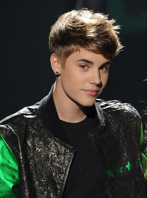 Here You Are Currently Watching The Result Of Your Justin Bieber Hairstyles Ideas 2015 For