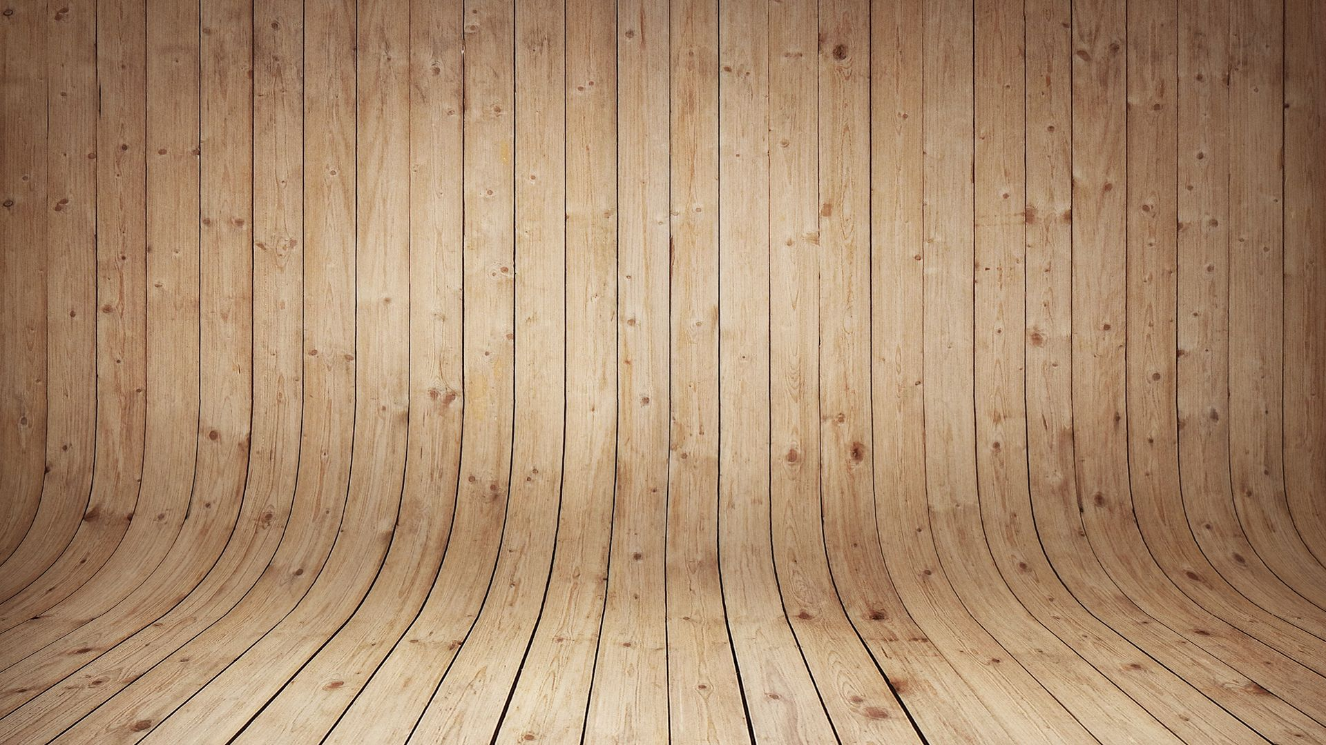 wood wall hd desktop wallpaper widescreen high definition