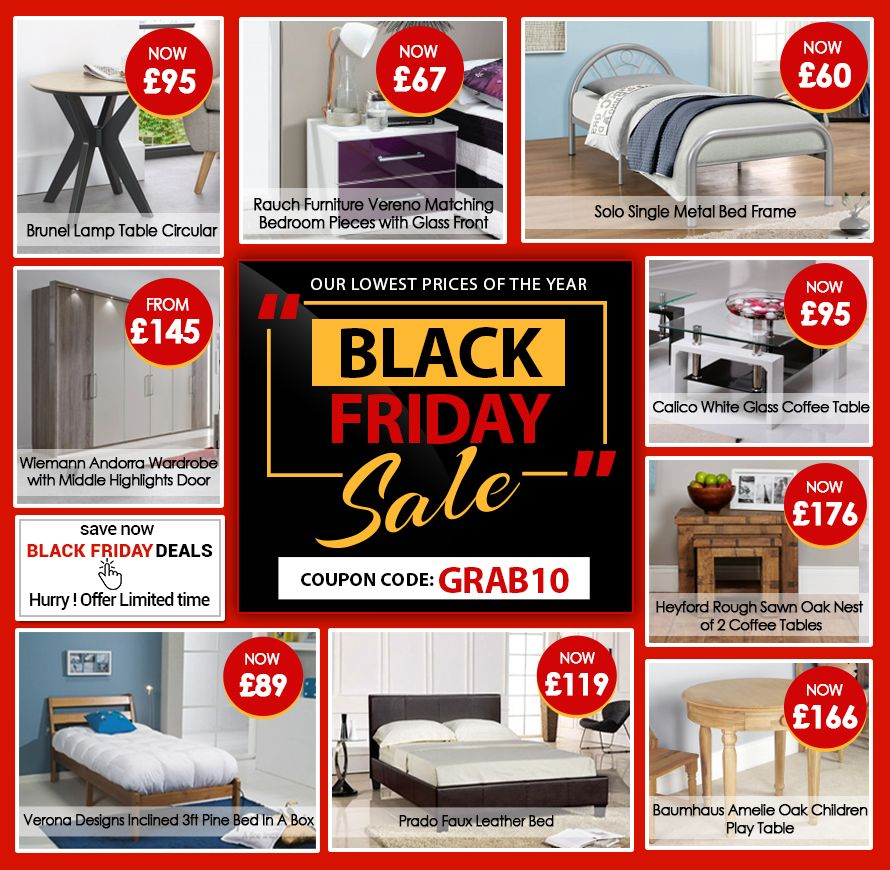 Looking For Black Friday Furniture Deals Find A Great Prices Sales And Dea Black Friday Furniture Sale Furniture Sale Black Friday Furniture Deals