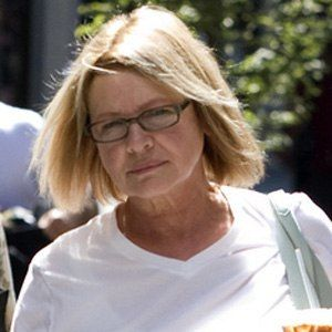 Dianne Wiest - Bio, Facts, Family | Famous Birthdays