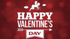 #ValentinesDay2015 #ValentinesDay #Valentine #gifts #men #giftideas
