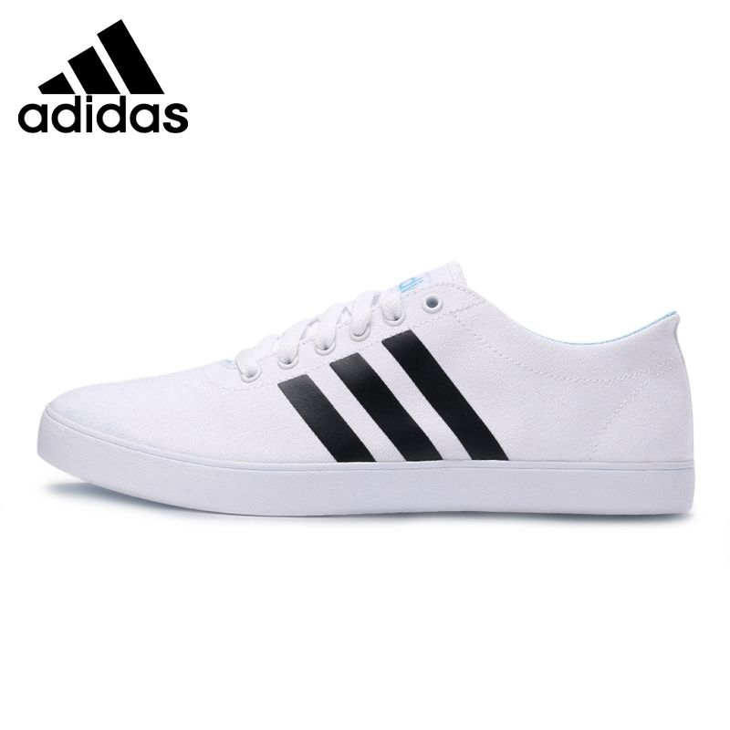 Original New Arrival 2016 Adidas NEO Label Men's Skateboarding Shoes  Sneakers free shipping