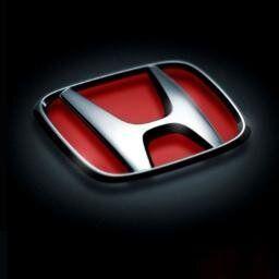 Welcome My Honda Cars To Tweettaxi1 Holland Tweettaxipartners Honda En Logo S