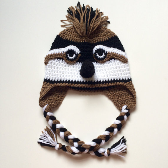 Bobwhite quail crochet hat | Wood Badge | Pinterest | Crochet ...
