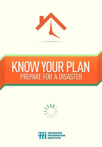 Know Your Plan App Helps You Plan Ahead To Better Protect Yourself