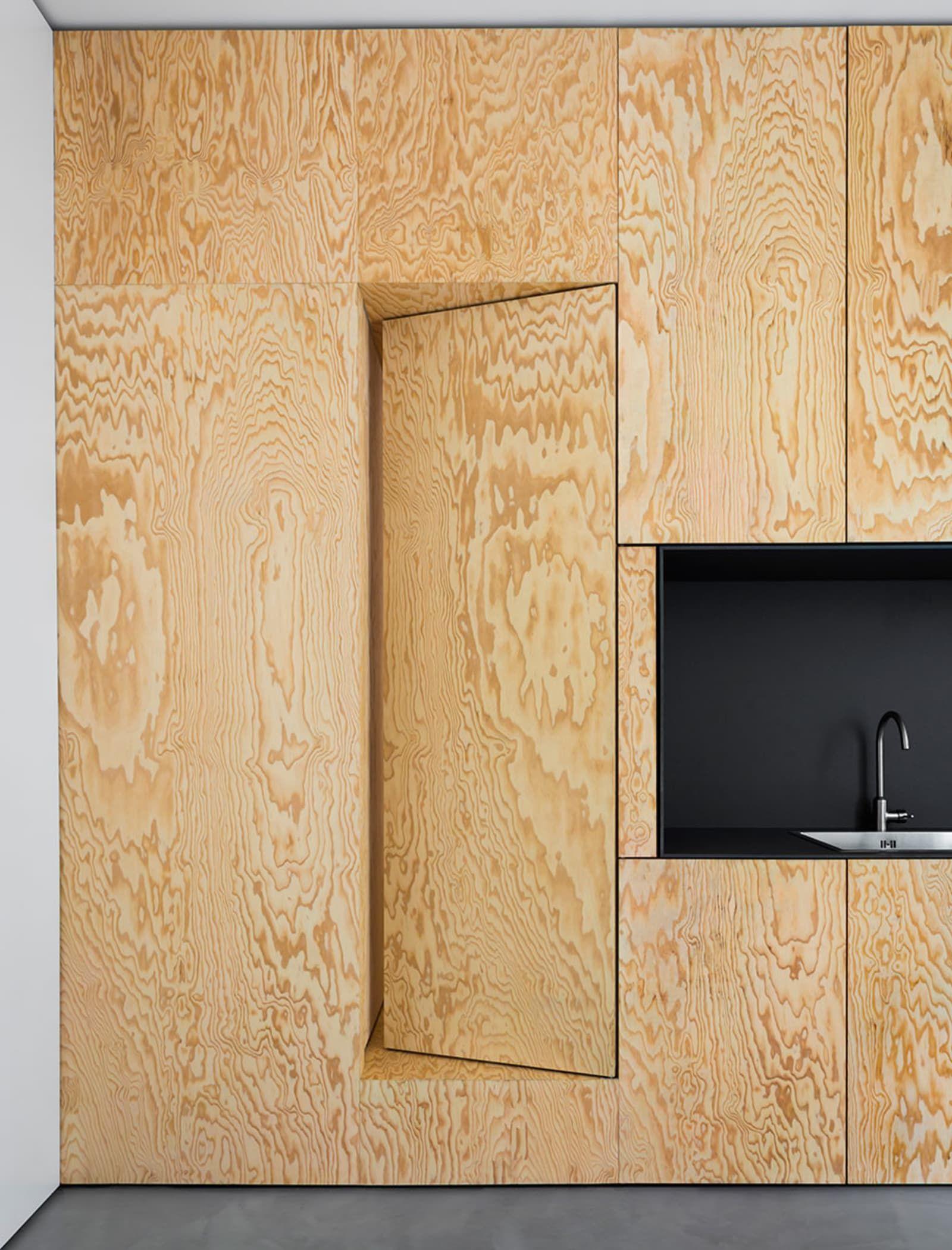 RAZZLE DAZZLE · Andrea #furnitureadvertising | Bedroom Furniture ...