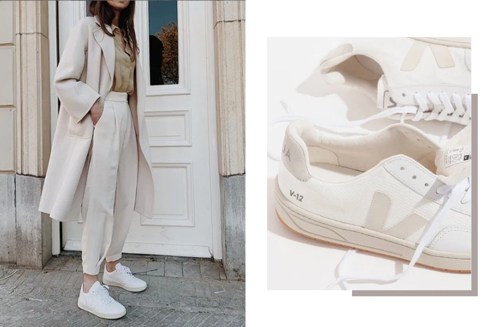 2020 | Veja sneakers, Matches fashion