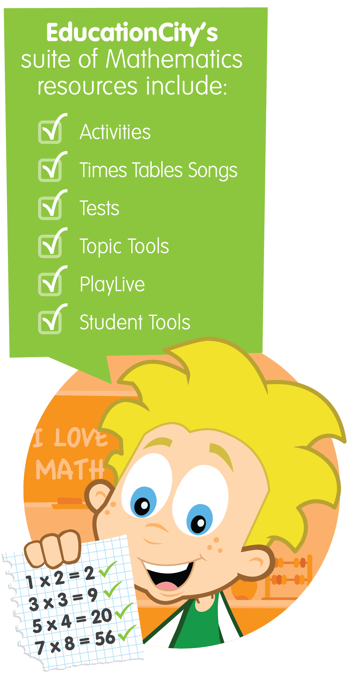 Maths Games Amp Worksheets