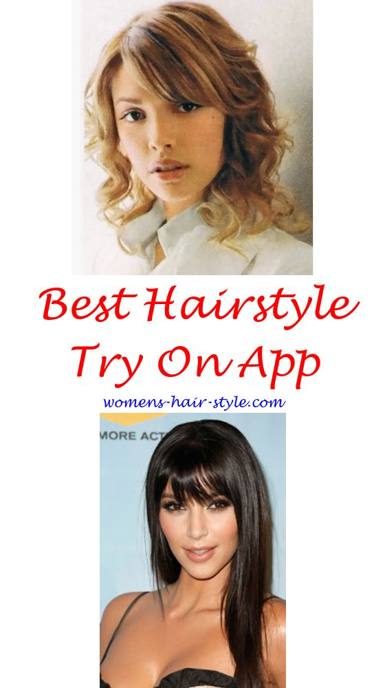 Hair Style App Sexiest Hairstyle For Women  Hairstyle For Women Over 20Ajith