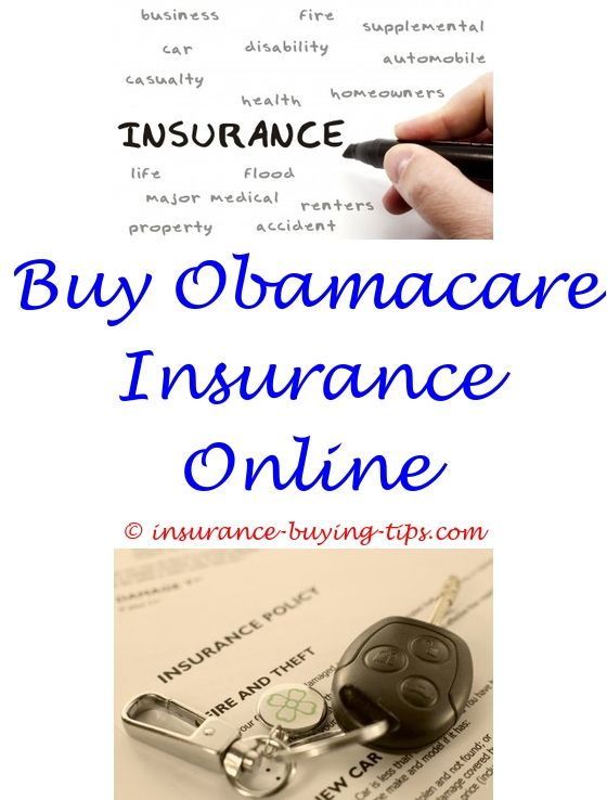 Health Insurance Quote Get A Car Insurance Quote  Buy Health Insurance Insurance Quotes .
