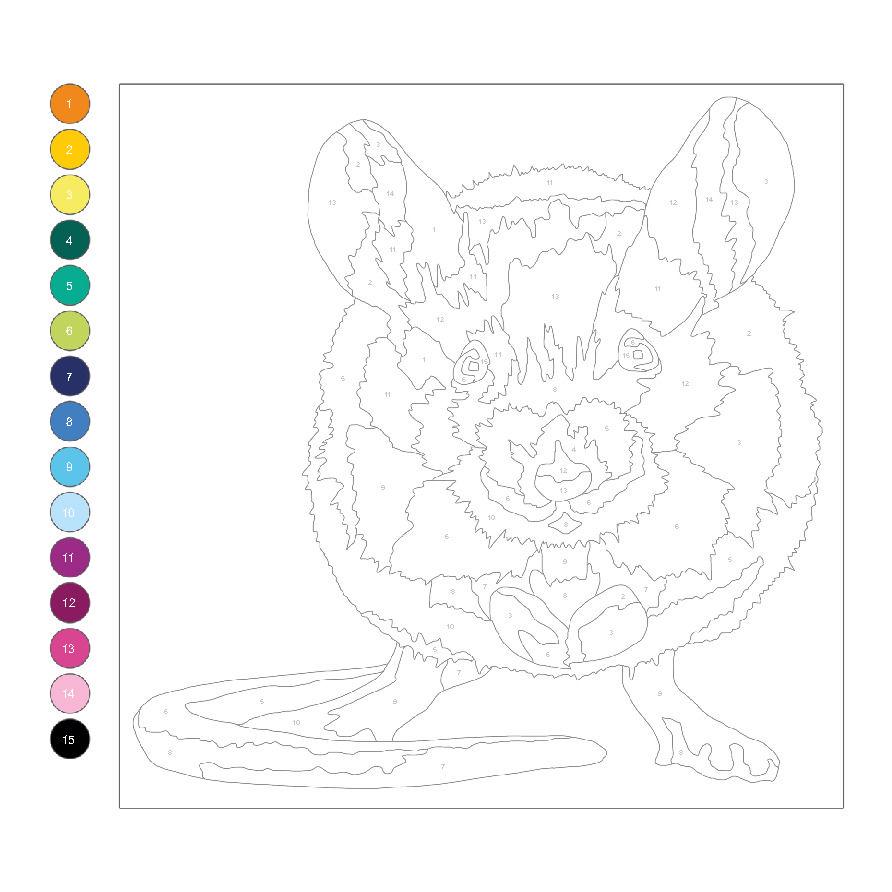 Art therapy coloring book michael omara - Books Michael O Mara Books