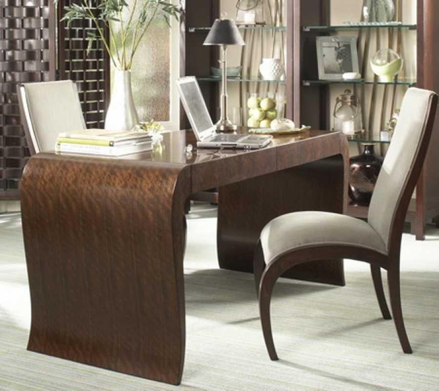 Fine Furniture Companies: Wailea Collection By FFDM (Fine Furniture