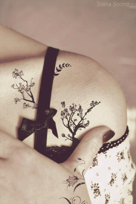 Tattoo eidechse bedeutung