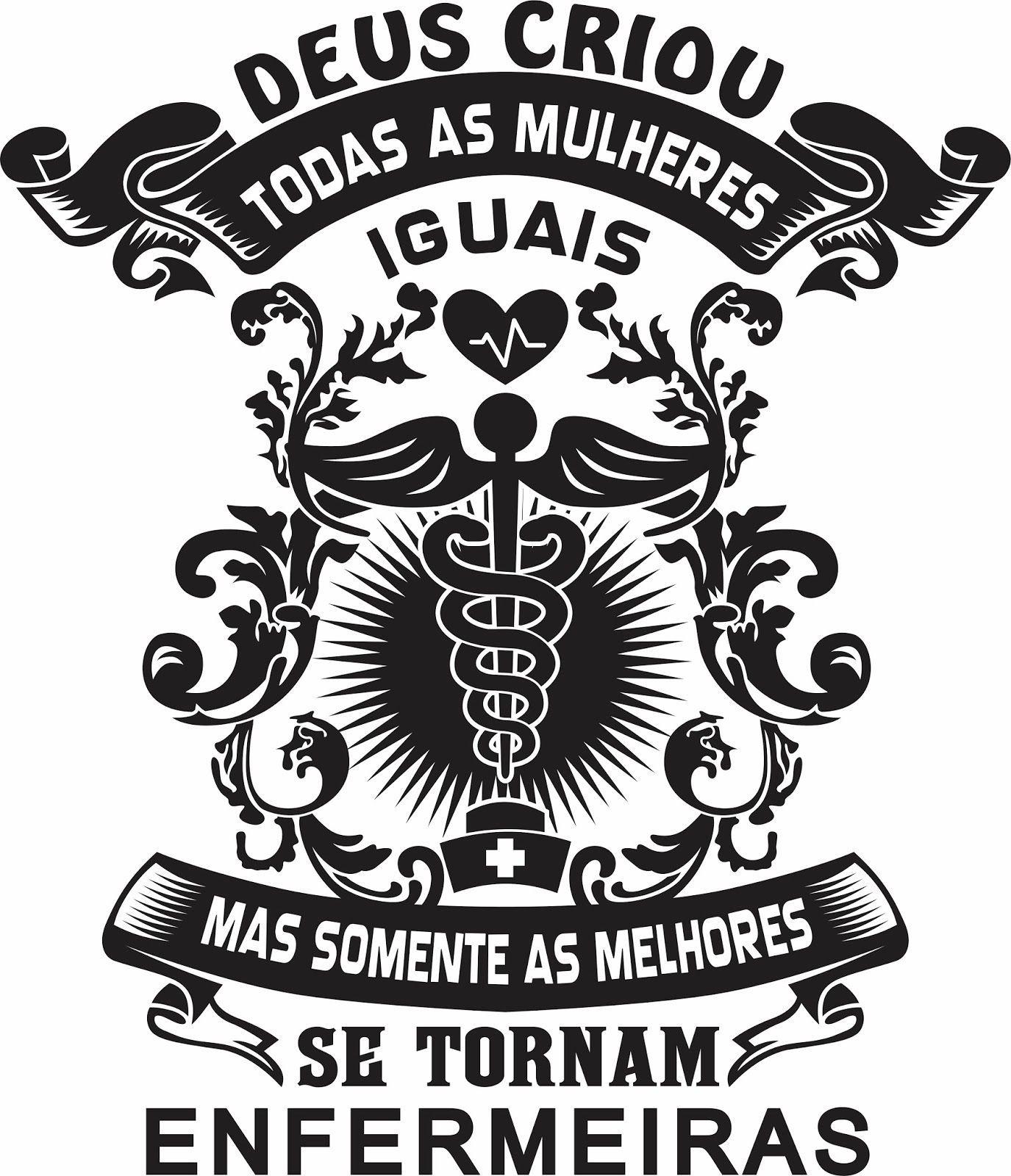 Camiseta Feminina O Jogo Virou