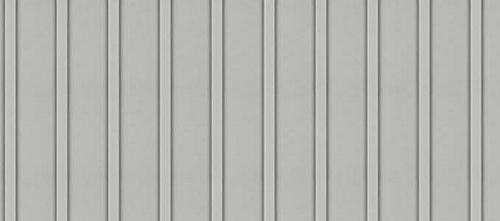 Board Amp Batten Single 8 X 10 Vinyl Siding At Menards